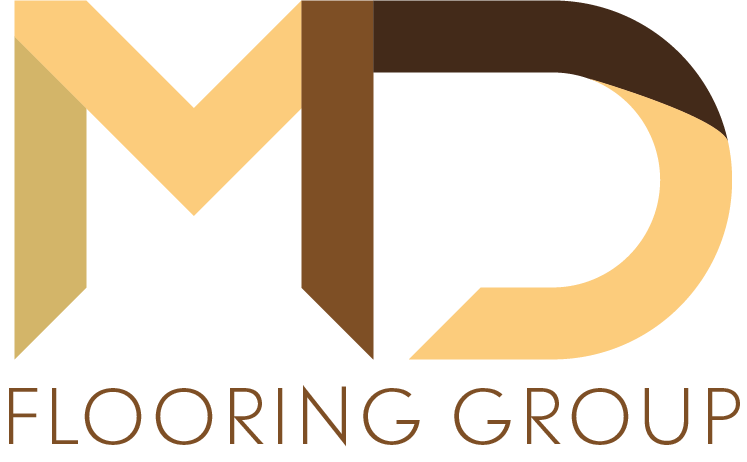 MD Flooring Group